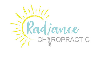 Radiance Chiropractic